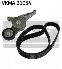 Keilrippenriemensatz für Riementrieb SKF VKMA 31054