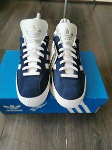 Adidas Samba Super Trainers Size 7 Mens Brand New 100 % Genuine ®️