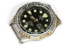 Citizen 8203-824407 divers watch for parts - Serial nr. 665754