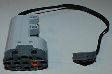 LEGO Technic Technology 1 X Power Functions Servomotore 9v #88004 Merce Nuova
