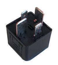 Bosch 0986332001 Control Unit Glow Time Relay Plug Audi Seat Skoda VW 102939