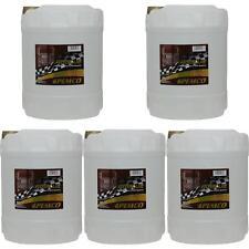 50L PEMCO Ready-To-Use adblue Additivo per Carburanti Soluzione Urea PM3001