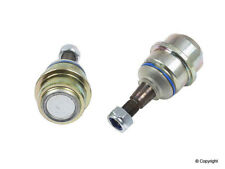 Suspension Ball Joint-Eurospare Front Upper fits 95-02 Land Rover Range Rover