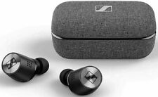 Sennheiser Momentum True Wireless 2 - Bluetooth in-Ear Buds