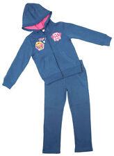 Tenues et ensembles bleu pour fille de 4 à 5 ans