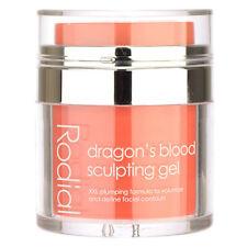 Rodial Dragon's Blood Sculpting Gel 1.7oz, 50ml
