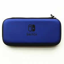 Hard Case Carry Cover Bag Pouch For Nintendo Switch Console
