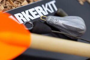 Korda NEW SLR Balsa Marker Float KIT - KKIT5