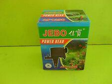 Jebo Aquarium Power Head AP1250