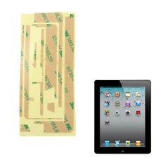 iPad 2 Touch Screen Panel Installation Tape Sticker Klebestreifen Klebepads