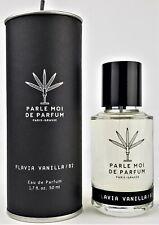 Parle Moi De Parfum Flavia Vanilla Eau de Parfum 50ml New in Box Fast Shipping!