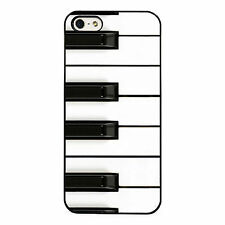 Piano Keys Musician phone case fits iPhone  phone case