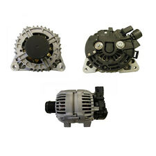 Fits PEUGEOT Expert 2.0 HDi (G9) Alternator 2007- On - 24631UK