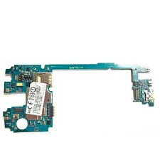 Placa Base Motherboard LG G3 D855 16 GB Libre