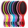 2018 The Wet Brush Pro Select Hair Detangling Shower Brush Choose Color