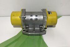230 voltios rüttelmotor unwuchtmotor desequilibrio-vibrador-motor Motor de vibraciones