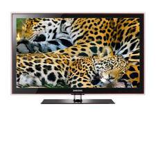 Samsung UE37C5100 94 cm (37 Zoll) 1080p HD LED LCD Fernseher, 1 J.Gewährleistung
