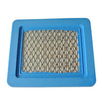 Air Filter For Briggs & Stratton 491588S New.
