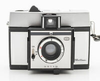 Bilora Bellina Sucherkamera Kamera Vintage