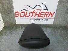 SUZUKI GSXR 1000 2005-2006 REAR SEAT (D13)