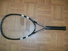 Tennis Babolat VS Original x 12 Griffbänder für Tennis Grips