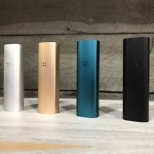 PAX 3 Matte Black Rose Gold Silver Teal Basic Kit Authentic 10 Year Warranty New
