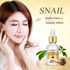 Snail Essence Oil Control Facial Cream Deep Moisturizing Liquid Skin Repairing