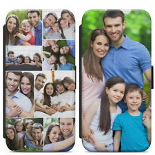 Personalised Photo Phone Case Cover for iPhone X/XS iPhone XR iPhone XS MAX