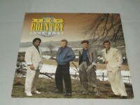 "Big Country:  Look Away   1986  UK   STUNNING NEAR MINT   7"""