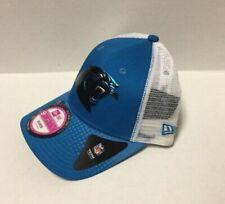 6496b0f9 Carolina Panthers Fan Caps & Hats for sale | eBay