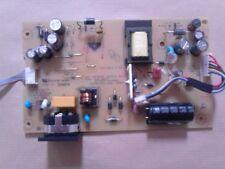 Carte Alimentation E59670 pour LCD Chimei Innolux M215GE-L21
