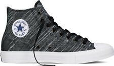 Men  Converse Chuck Taylor All Star II   size 10      retail $80