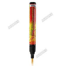 Car Paint Repair Pen Clear Scratch Remover Pen Clear Coat Applicator  ACT