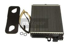 Heat Exchanger,interior heating 9171503 For VOLVO S60 I P24,384,CNG,LPG,P2,295,C