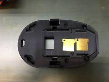 Battery adapter for Dewalt 18V tools & Bosch lithium (DIY Kit)