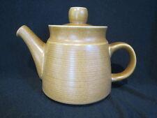 Denby Oak Apple - Teapot