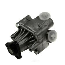 Power Steering Pump fits 1992-1998 Audi A6 Quattro 100,100 Quattro  WD EXPRESS