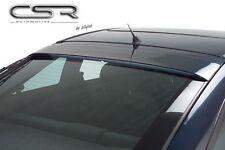 CSR Heckscheibenblende Ford Mondeo Lim. Stufenheck MK3 (B4Y, 01-07)