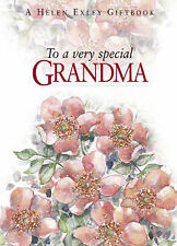 Good, To a very special Grandma (To-Give-and-to-Keep), Pam Brown, Book