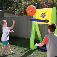 Jumbo Basketball from Wahu BMA923