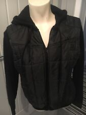 Energie By Sixty Jacket Size L (small Fitting)