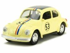 Articoli di modellismo statico NOREV per Volkswagen