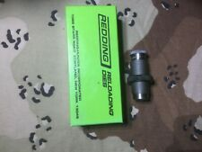 Redding trim die 280 Remington new