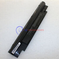 4 Cell New Laptop Battery for Dell Latitude 3330 Vostro V131 V131D V131R