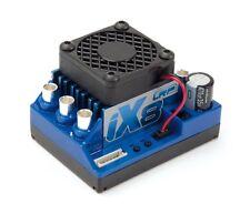 LRP iX8 Sans brosse Contrôleur de conduite 1:8 - Produit neuf