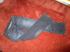 Citizens of Humanity Stretch Bootcut Jeans Size 27 x 30