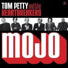 Tom Petty y los Heartbreakers-Mojo (nuevo 2 Vinilo Lp)