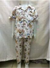 Terno Pajama For Kids (Snoppy)