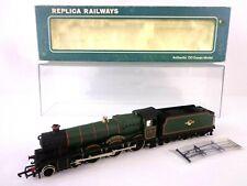 Locomotive OO Gauge Hornby Excellent