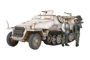 Tamiya 32564 1/48 Mtl.SPW. Sd.Kfz 251/1 Ausf.D